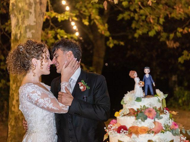 Il matrimonio di Vittorio e Maria Grazia a Caiazzo, Caserta 26