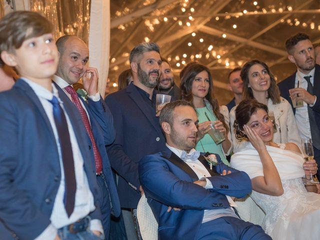 Il matrimonio di Alessandro e Paola a San Pietro in Cerro, Piacenza 63