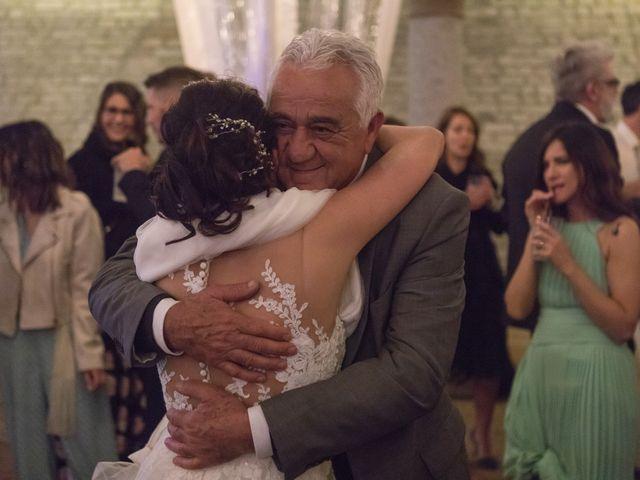 Il matrimonio di Alessandro e Paola a San Pietro in Cerro, Piacenza 70