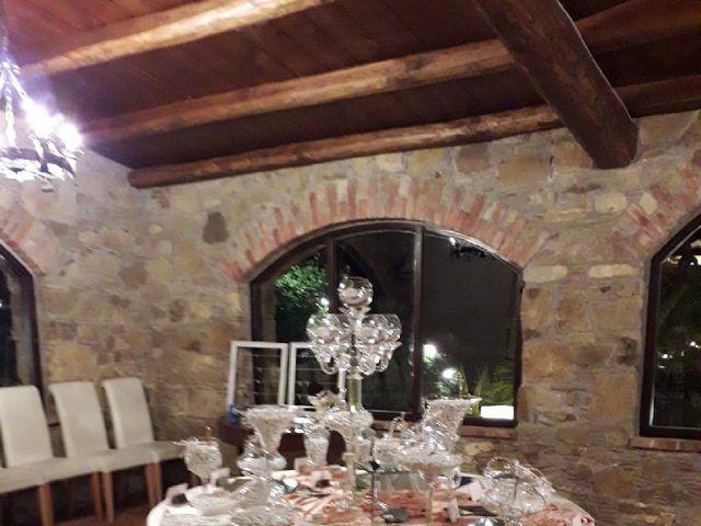 Il matrimonio di Sebastiano  e Rosa Cristina  a Trapani, Trapani 6