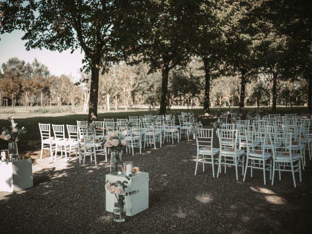 Il matrimonio di Simone e Elisa a Modena, Modena 28