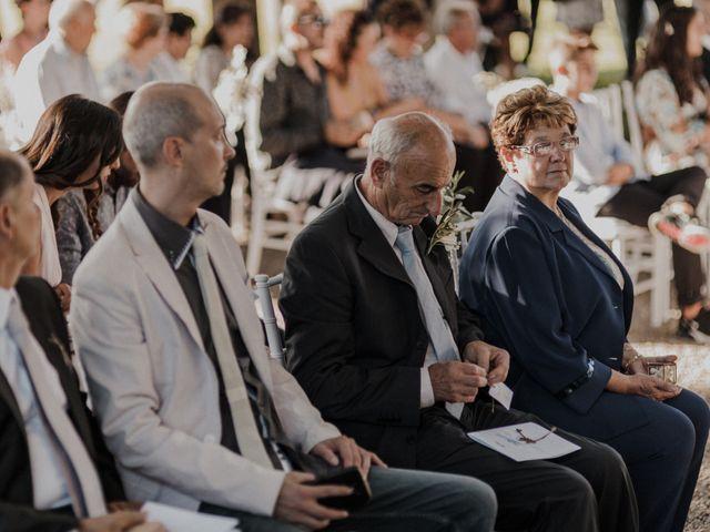 Il matrimonio di Simone e Elisa a Modena, Modena 167