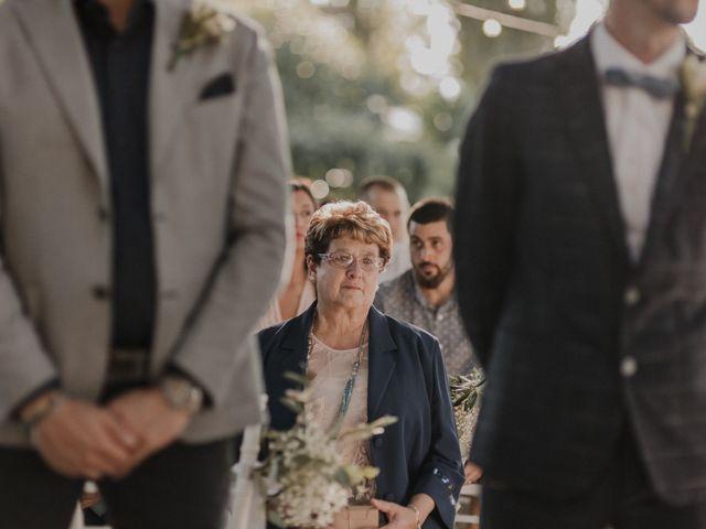 Il matrimonio di Simone e Elisa a Modena, Modena 205