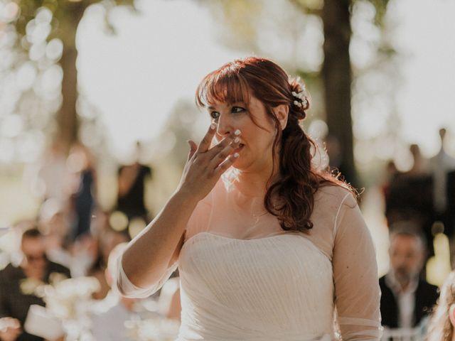 Il matrimonio di Simone e Elisa a Modena, Modena 237