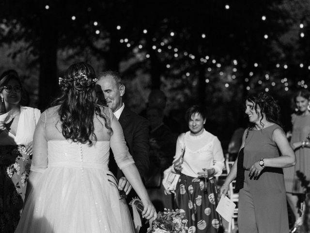 Il matrimonio di Simone e Elisa a Modena, Modena 317