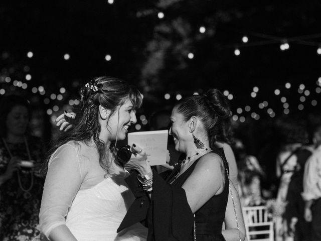Il matrimonio di Simone e Elisa a Modena, Modena 319