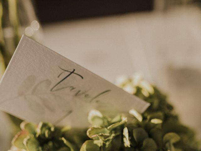 Il matrimonio di Simone e Elisa a Modena, Modena 398