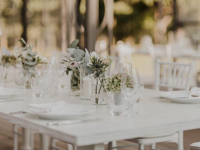 Il matrimonio di Simone e Elisa a Modena, Modena 403
