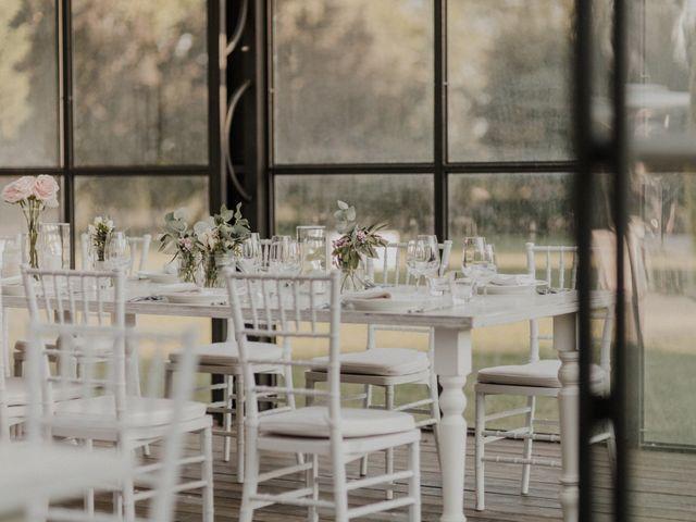 Il matrimonio di Simone e Elisa a Modena, Modena 404