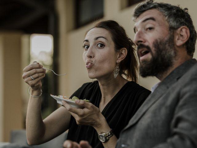 Il matrimonio di Simone e Elisa a Modena, Modena 432