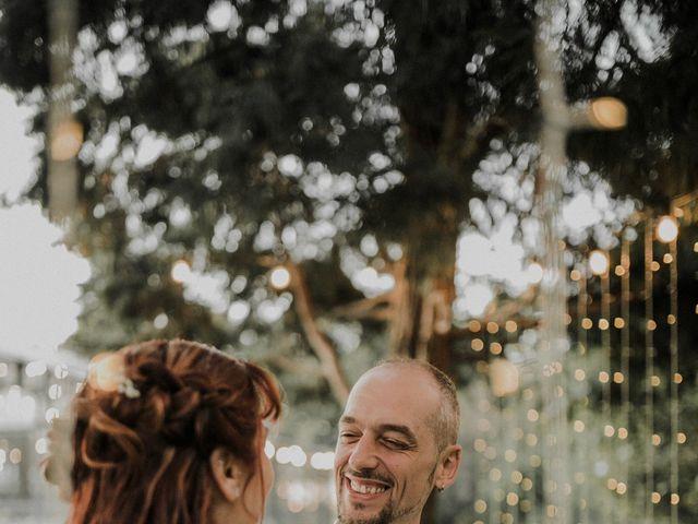 Il matrimonio di Simone e Elisa a Modena, Modena 470