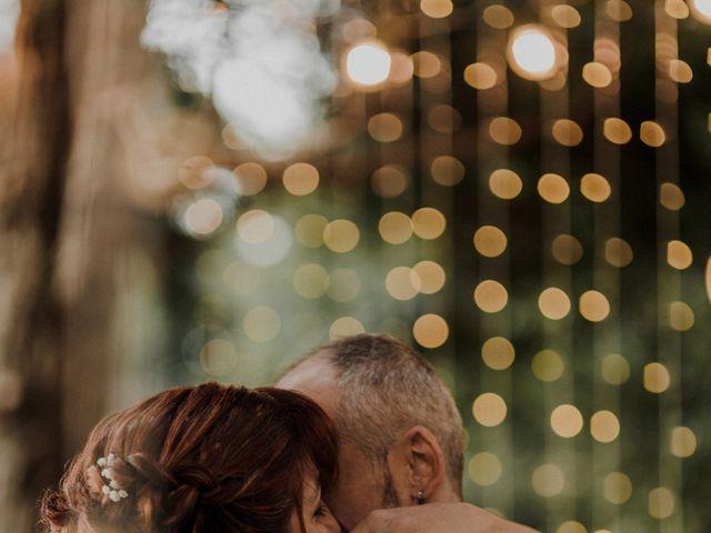 Il matrimonio di Simone e Elisa a Modena, Modena 474