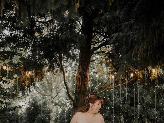 Il matrimonio di Simone e Elisa a Modena, Modena 491