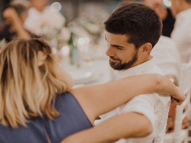 Il matrimonio di Simone e Elisa a Modena, Modena 567