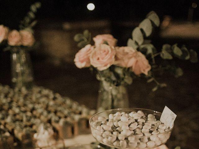 Il matrimonio di Simone e Elisa a Modena, Modena 604