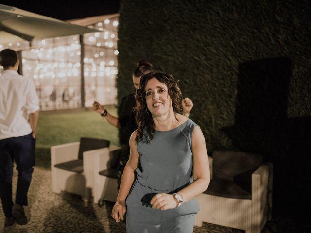 Il matrimonio di Simone e Elisa a Modena, Modena 611