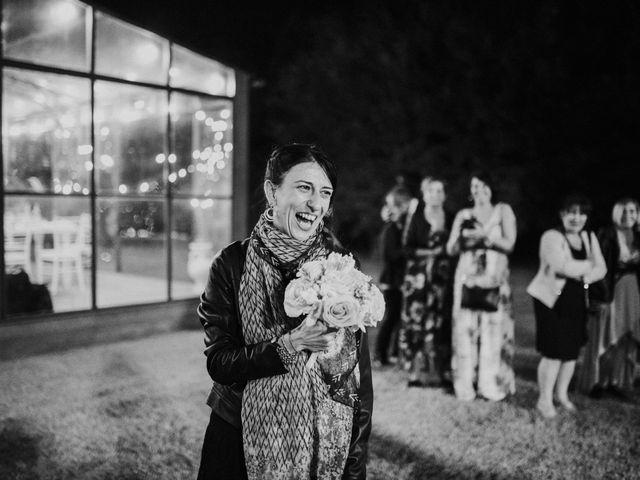 Il matrimonio di Simone e Elisa a Modena, Modena 637