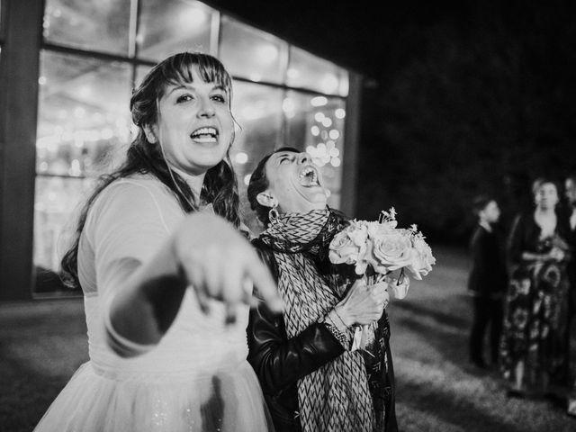 Il matrimonio di Simone e Elisa a Modena, Modena 638