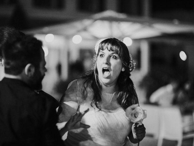 Il matrimonio di Simone e Elisa a Modena, Modena 650