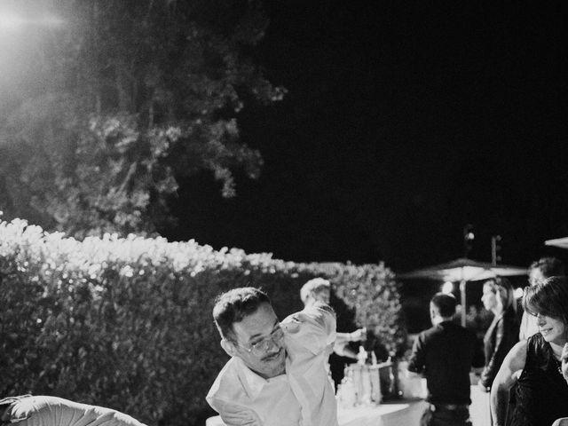 Il matrimonio di Simone e Elisa a Modena, Modena 669