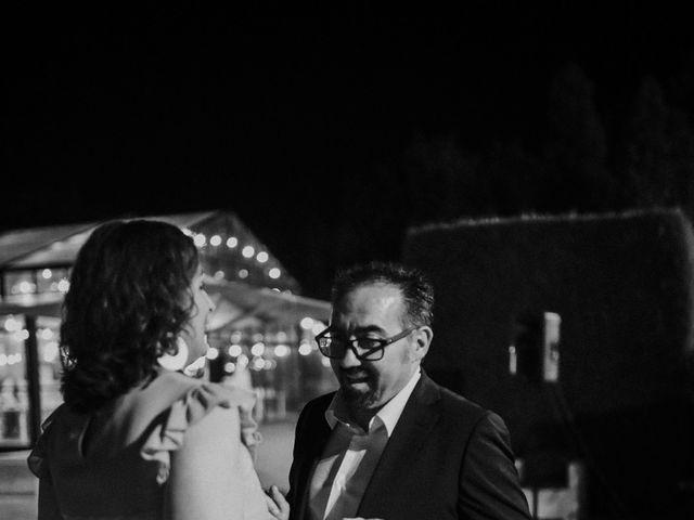 Il matrimonio di Simone e Elisa a Modena, Modena 680