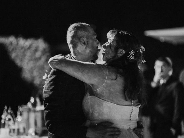 Il matrimonio di Simone e Elisa a Modena, Modena 696