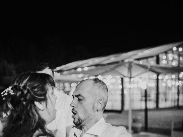 Il matrimonio di Simone e Elisa a Modena, Modena 700