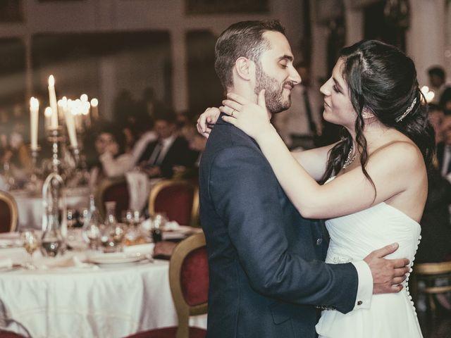Il matrimonio di Ambra e Riccardo a Siculiana, Agrigento 83