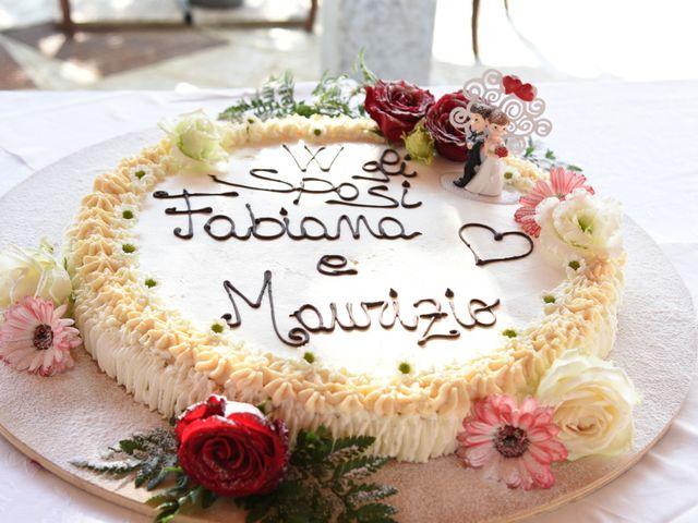 Il matrimonio di Fabiana e Maurizio a Castelnuovo Don Bosco, Asti 46