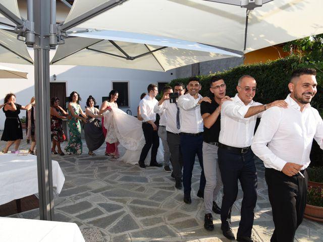 Il matrimonio di Fabiana e Maurizio a Castelnuovo Don Bosco, Asti 49