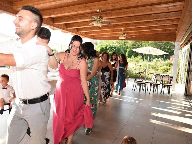 Il matrimonio di Fabiana e Maurizio a Castelnuovo Don Bosco, Asti 50