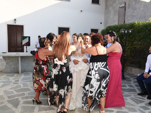 Il matrimonio di Fabiana e Maurizio a Castelnuovo Don Bosco, Asti 52