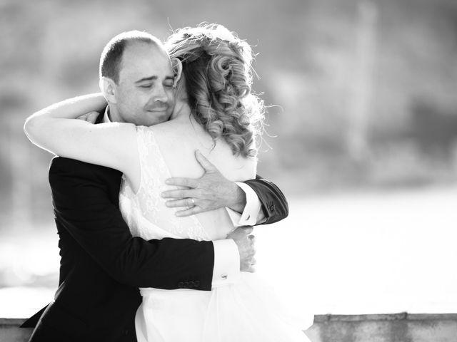 Il matrimonio di Giovanni e Chiara a Castellammare del Golfo, Trapani 39