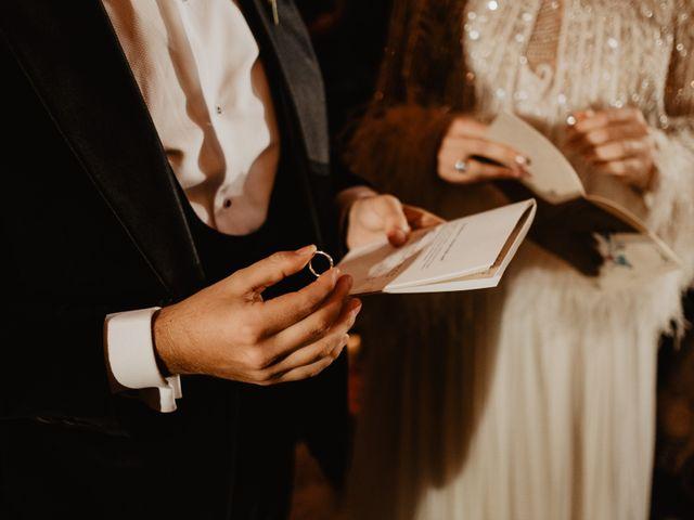 Il matrimonio di Silvano e Elettra a Firenze, Firenze 38