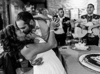 Le nozze di Rosaura e Massimo 3