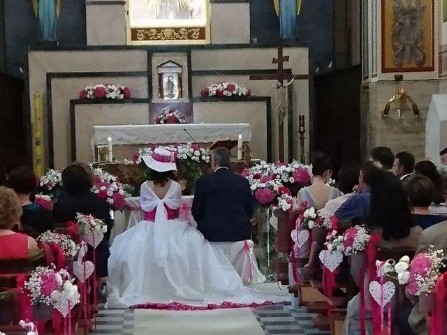 Il matrimonio di Massimo e Giulia a Bologna, Bologna 4