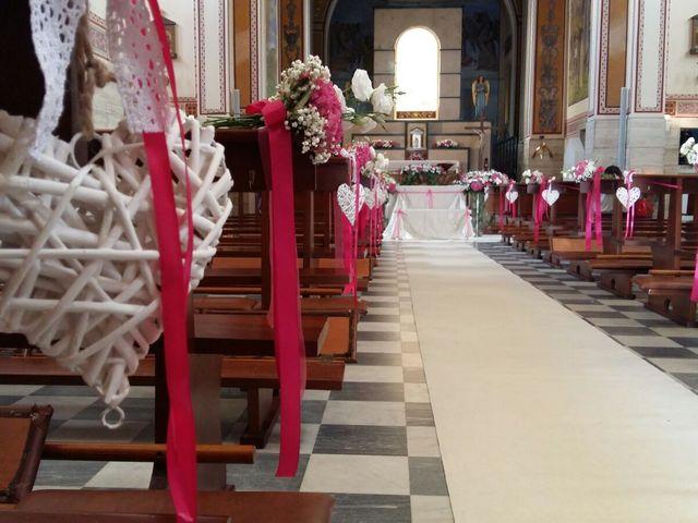 Il matrimonio di Massimo e Giulia a Bologna, Bologna 6