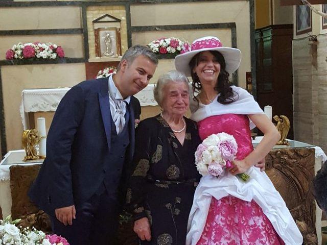 Il matrimonio di Massimo e Giulia a Bologna, Bologna 9