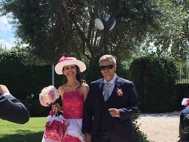 Il matrimonio di Massimo e Giulia a Bologna, Bologna 23