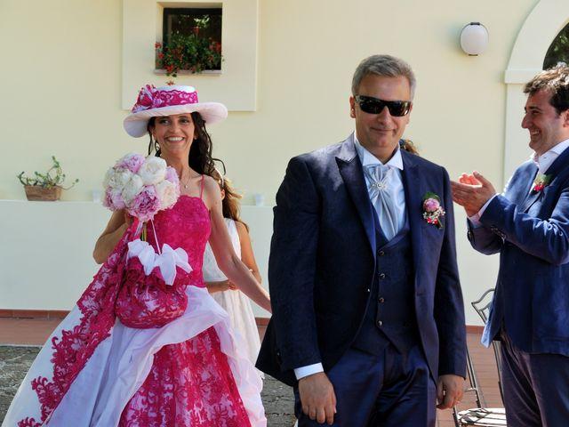 Il matrimonio di Massimo e Giulia a Bologna, Bologna 25