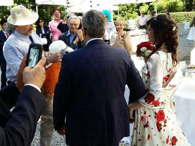 Il matrimonio di Massimo e Giulia a Bologna, Bologna 26