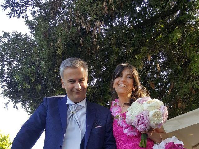 Il matrimonio di Massimo e Giulia a Bologna, Bologna 29