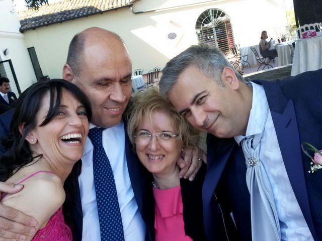Il matrimonio di Massimo e Giulia a Bologna, Bologna 53