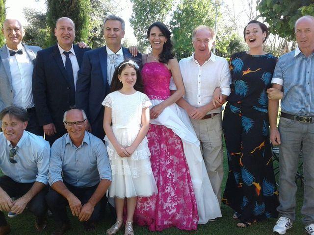 Il matrimonio di Massimo e Giulia a Bologna, Bologna 57