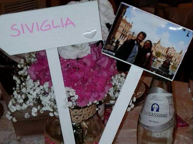 Il matrimonio di Massimo e Giulia a Bologna, Bologna 76