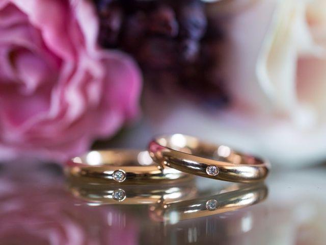 Il matrimonio di Luca e Licia a Cesena, Forlì-Cesena 16