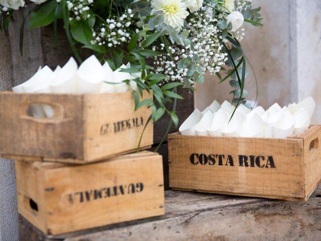 Il matrimonio di Luca e Licia a Cesena, Forlì-Cesena 44