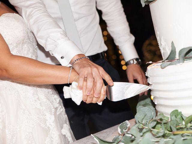 Il matrimonio di Luca e Licia a Cesena, Forlì-Cesena 67