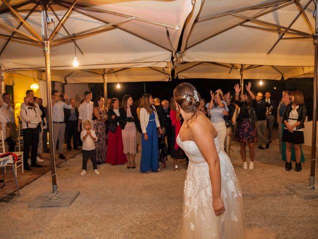 Il matrimonio di Luca e Licia a Cesena, Forlì-Cesena 71