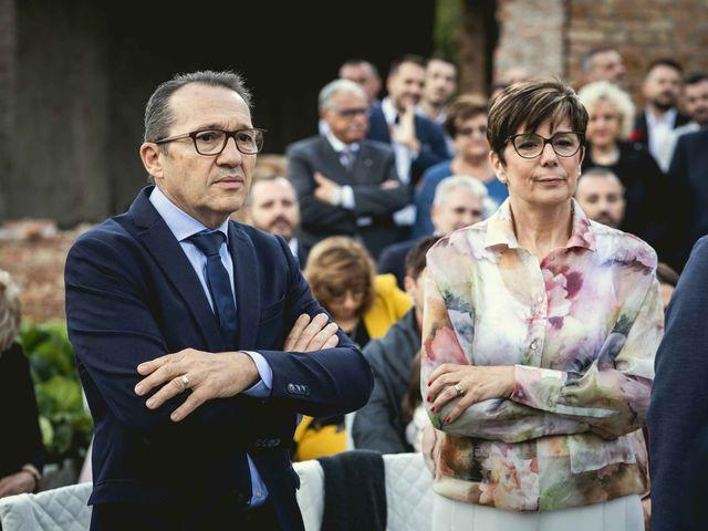 Il matrimonio di Marco e Michele a Milano, Milano 27